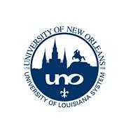 UniversityofNewOrleans.png