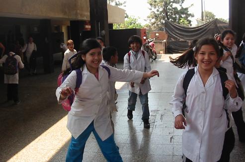fotos_escuelas_aulas_05.jpg