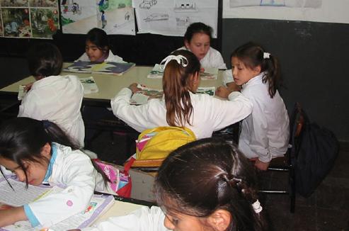 fotos_escuelas_aulas_12.jpg