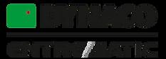 Dynaco Entrematic Logo