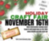 FALL holiday craft fair 2019 #1.png