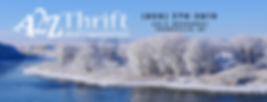 a2z fb cover winter.png