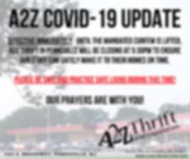 covid update 3-16-20.png
