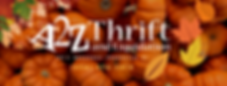 a2z fb cover fall.png