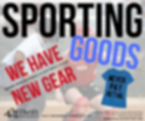 sporting goods 3-14-19.png