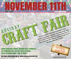 craft fair 8-18-17