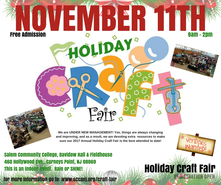 craft fair 2017 #6