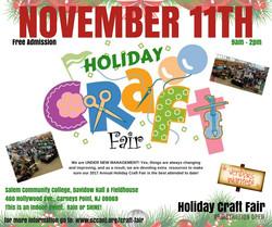 craft fair 2017 #6