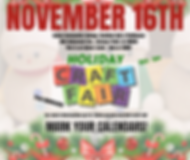 craft fair 2019 #17.png
