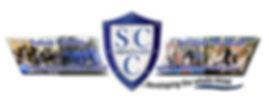 SCCA Banner.jpg
