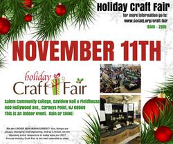 craft fair fall 2017 #7