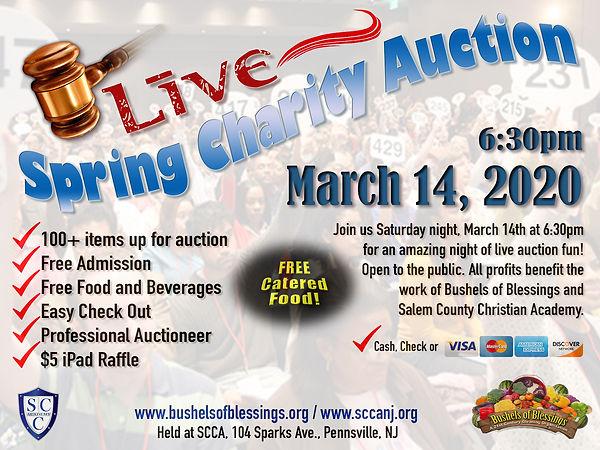 SCCA auction 2020.jpg