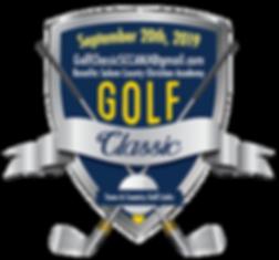 2019 Golf-Classic-Logo.png