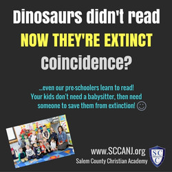 dinosaurs couldnt read(1)