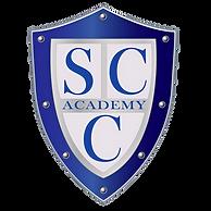 SCCANJ_Final_ShieldOnly_edited.png