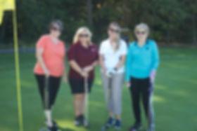 golf 2019 2.jpg
