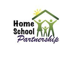 Homeschool partnership.jpg