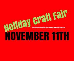 craft fair 2017 #8