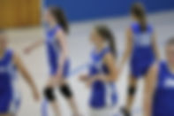 volleyball girls group.JPG