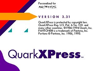 1995-Xpress.png