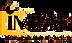 1995-logo.png
