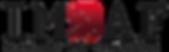 Logo IMEAF 2018.png