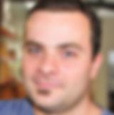 JohnBarbe-RegleurConducteurChaineFaconna