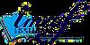 2006-logo.png