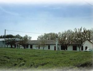 1987-batiments.png