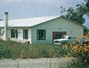 1969-batiments.png