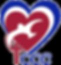 TCCC Logo.png