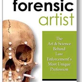 Asking a Forensic Artist