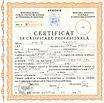 Diploma Tehnician Maseur.jpg