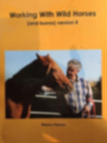 Book-Working with WIld Horses.jpg