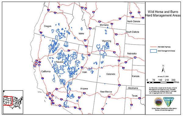 HMA Map.jpg