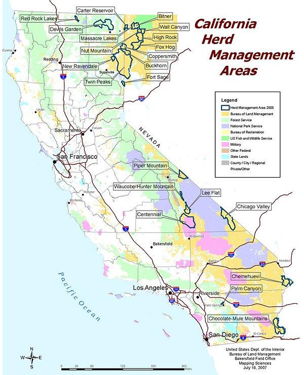 CA-HMA-wholestate.jpg