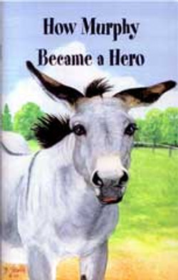 How Murphy Became A Hero