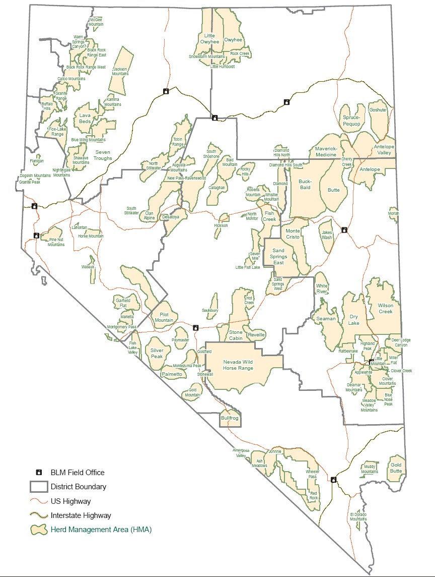 HMA Map-NV-1.jpg
