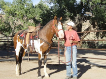 Chaco-Navajo Nation.jpg