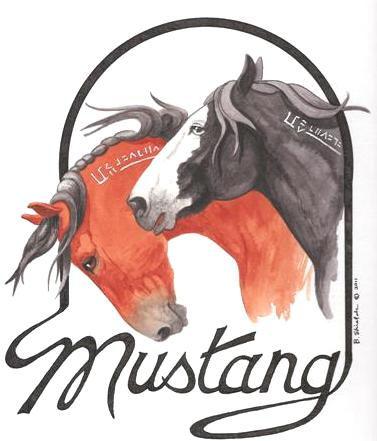 T-Shirt-Mustang web.jpg