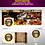 Thumbnail: Pacote GOLD