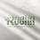 Thumbnail: Logotipo