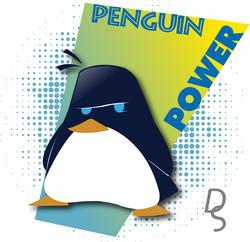 Penguin-bad-power.jpg