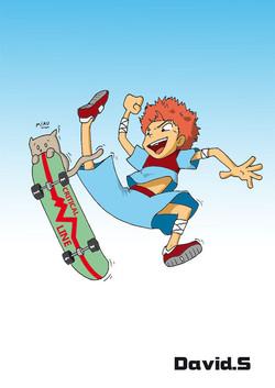 cat-skater.jpg