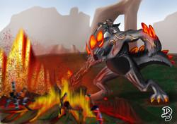 criatura+media-alta+con+montura++fire-attack-Ds-.jpg