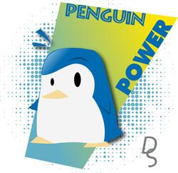 Penguin-power.jpg