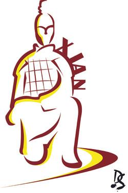 guerrero+xian+silueta+rojo+amarillo-David.jpg