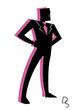 pink-in-men.jpg
