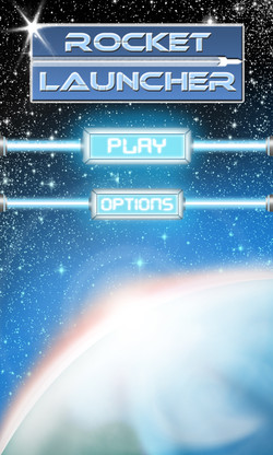 pantalla inicio Rocket Launcher Infinity-DavidSn-.jpg