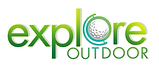 explore outdoor for web_ppt.tif